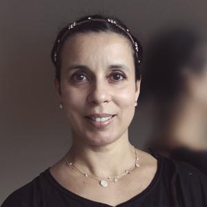 Flavia De Paula
