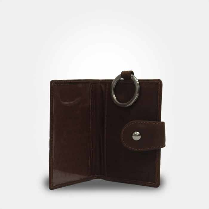 bag239