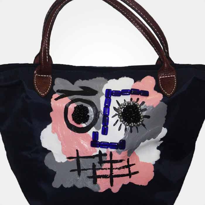 bag161