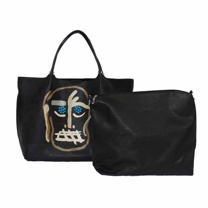 bag204