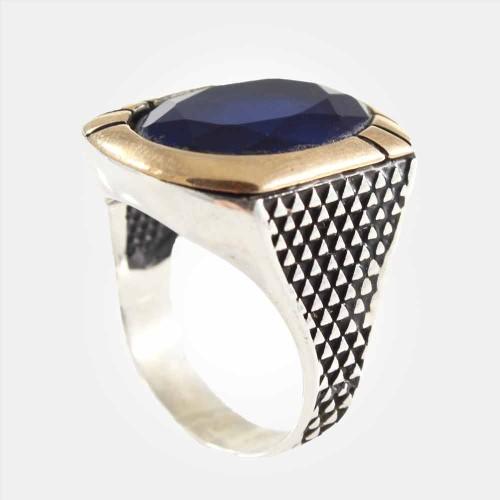 Turkish jewelry for men