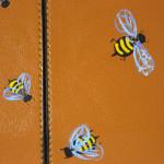 gioromowalletbee1